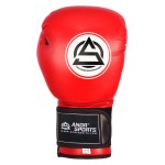 SG010-Synthetic-Leather-Boxing-Gloves-By-andr-sports1.jpg