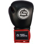 SG011-Synthetic-Leather-Boxing-Gloves-By-andr-sports1.jpg