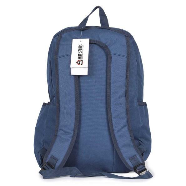SP001-sports-bags-1.jpg