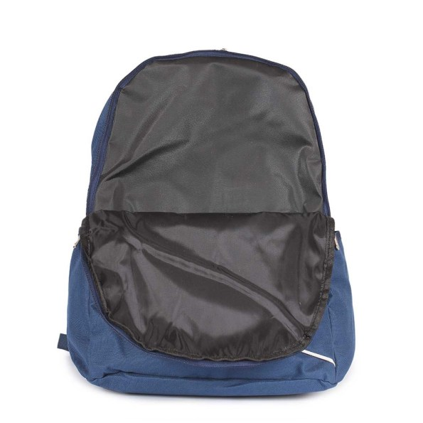 SP001-sports-bags-2.jpg