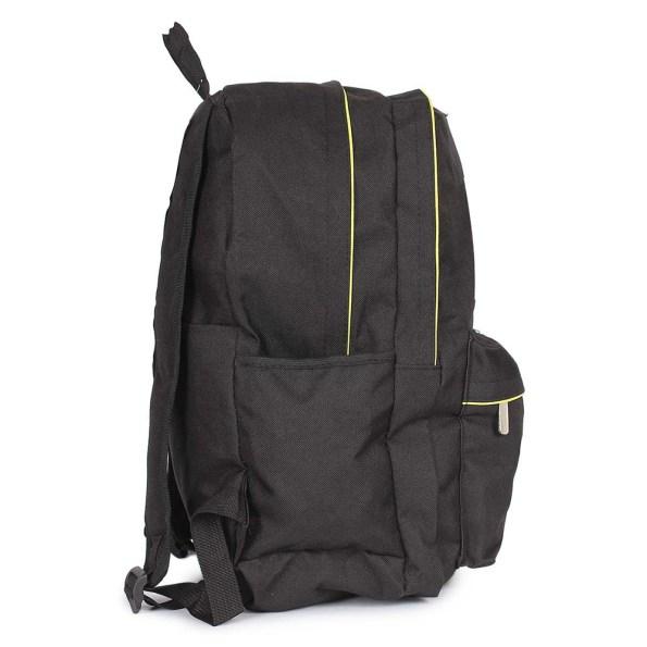 SP003-sports-bags-3.jpg