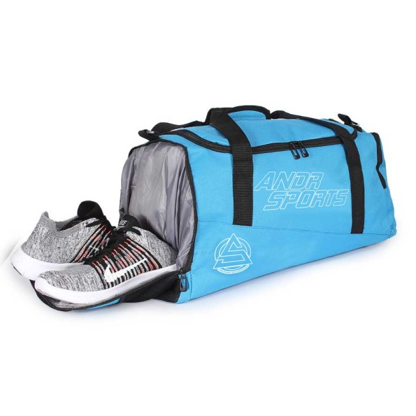 SP006-Gym-Bags-1.jpg