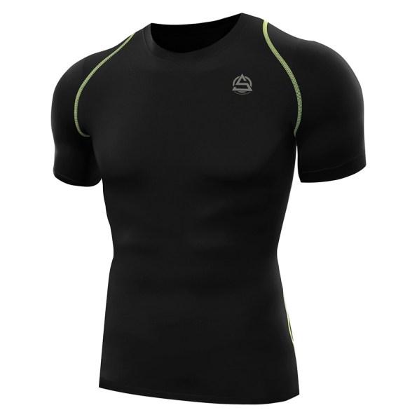 SS001-Compression-Short-Sleeved-Shirts.jpg