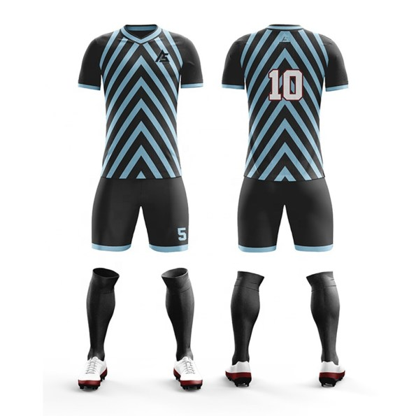 SU003-SOCCER-UNIFORMS.jpg