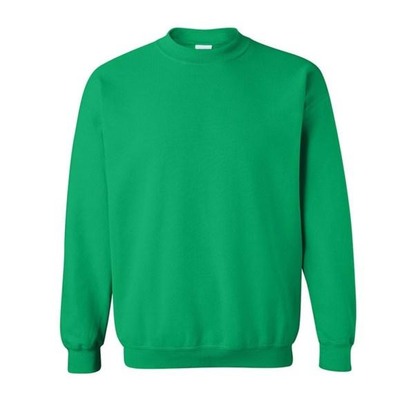 SWS03-sweatshirt.jpg