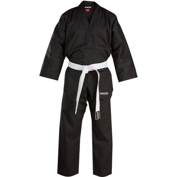TA001-adult-v-neck-martial-arts-suit-Black.jpg