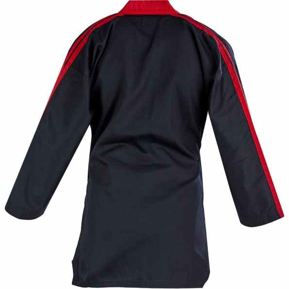 TA004-kids-classic-freestyle-top-Black-Red-Back.jpg