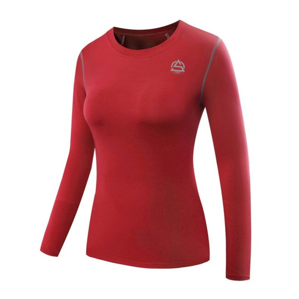 TL001-Compression-Dry-Fit-Vest-Tank-Top-Long-Sleeve-For-Women-Andr-Sports.jpg