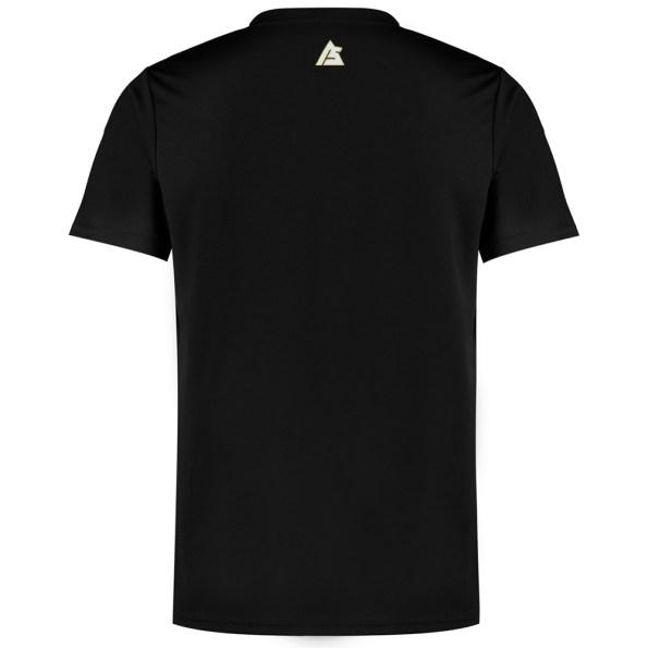 TS004-Mens-T-shirt-black-bk.jpg