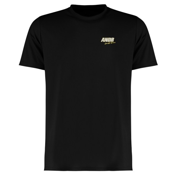 TS004-Mens-T-shirt-black.jpg