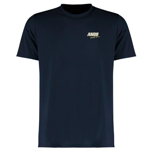 TS008-Mens-T-shirt-navy.jpg