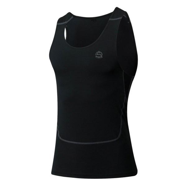 TT003-Compression-Sports-Running-Tank-Top-T-Shirts.jpg