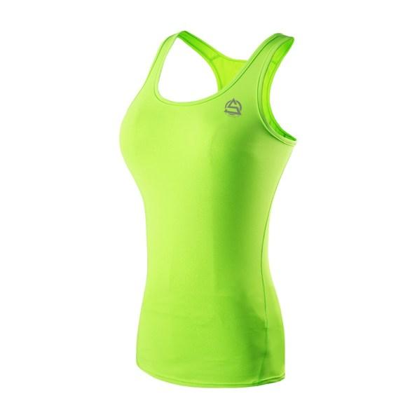VT007-Compression-Dry-Fit-Vest-Tank-Top-For-Women.jpg