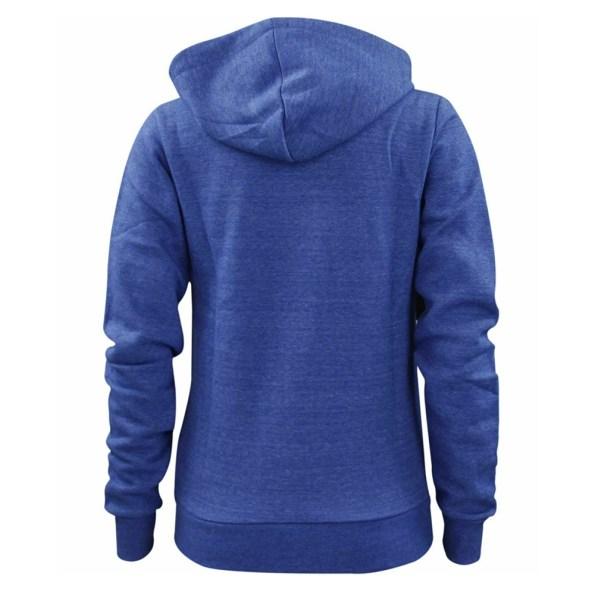 WH002-women-hoodies-bk.jpg