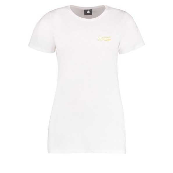 WTS01-women-t-shirts.jpg