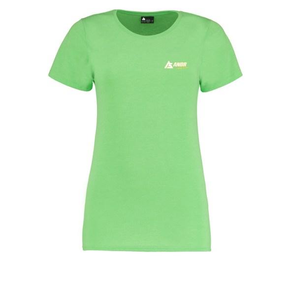 WTS04-women-t-shirts.jpg