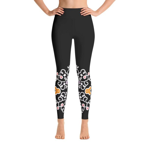 YL001-WOMEN-YOGA-TIGHTS-LEGGINGS-2.jpg