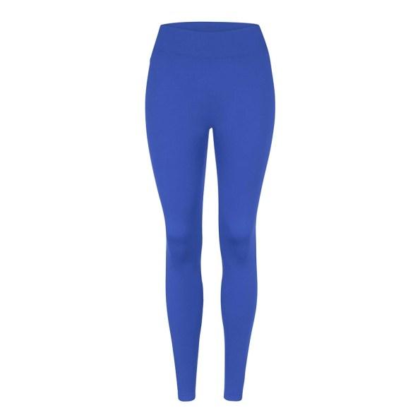 YL011-WOMEN-YOGA-TIGHTS-LEGGINGS-1.jpg