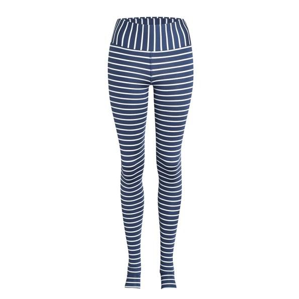 YL012-WOMEN-YOGA-TIGHTS-LEGGINGS-1.jpg