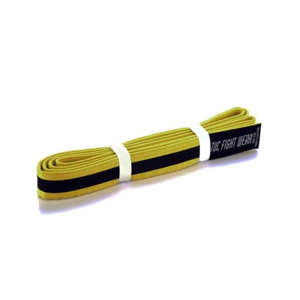 black-striped-belt-yellow-tuc-fight-wear.jpg
