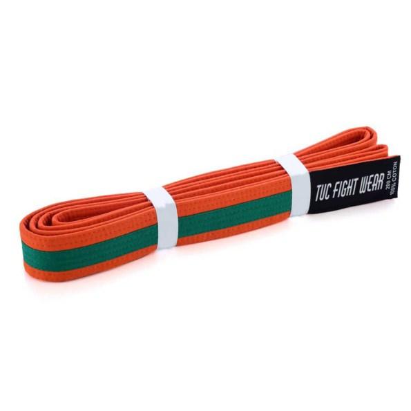 color-stripe-belt-orange-green-tuc-fight-wear.jpg