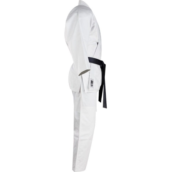 tuc-fight-wear-polycotton-master-heavyweight-judo-suit-white-7.jpg
