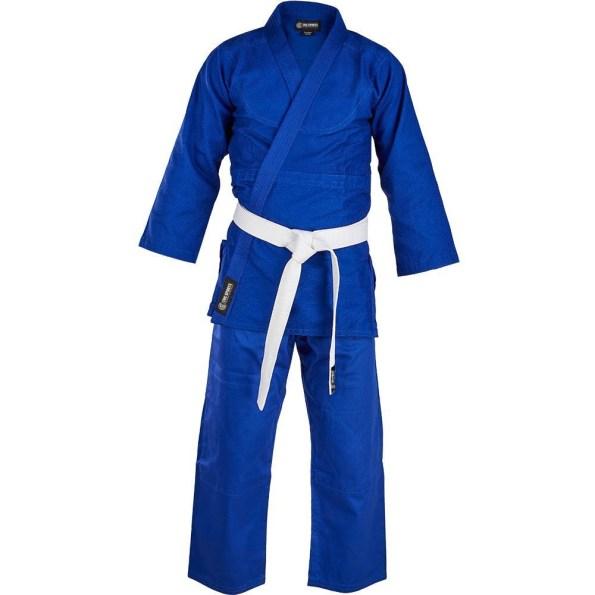 tun-fight-wear-adult-middleweight-judo-suit-450g-Blue-1.jpg