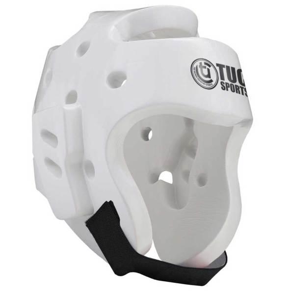 Andr-sports-dipped-foam-head-guard-Black-andr-sports-(5)