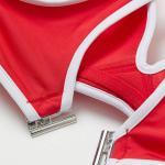 BIKINI TOP & BOTTOMS SET andr sports b011 (4)