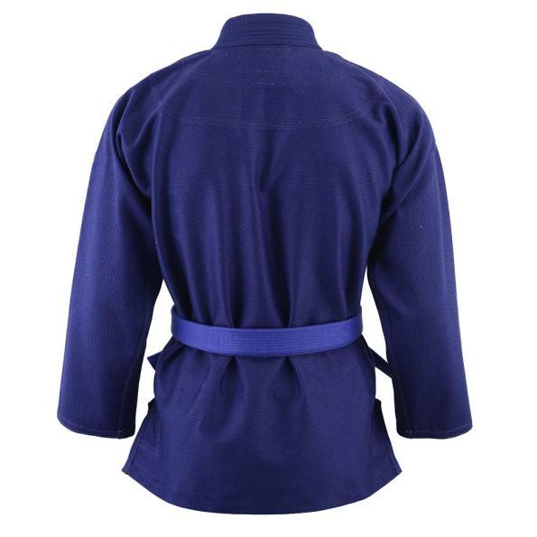 BRAZILIAN-JIU-JITSU-ELITE-LIGHT-GI-tuc-fightwear-(2)