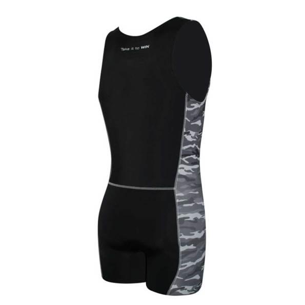 Rowing-Unisuit-–-Camo-Black-Andr-sports-RC001-(2)