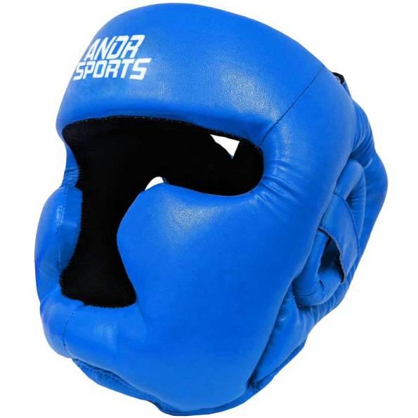 Tuc-Sports-Club-Full-Contact-Head-Guard-blue-andr-sports-(1)