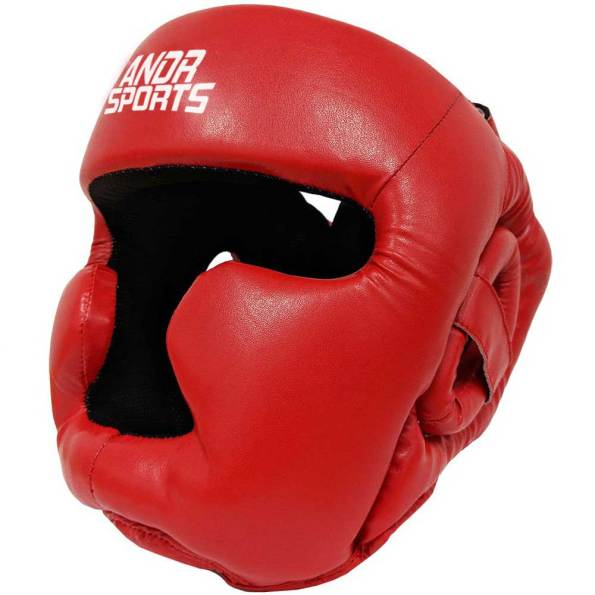 Tuc-Sports-Club-Full-Contact-Head-Guard-red—andr-sports-(1)