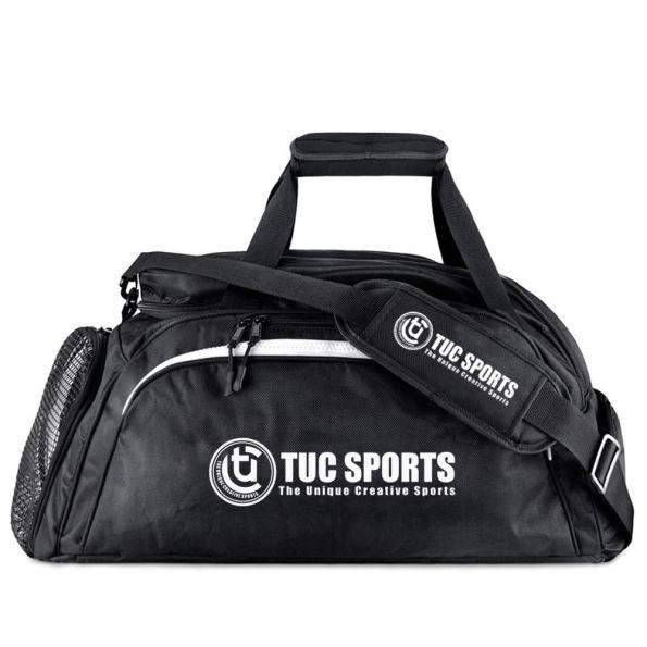 Tuc-Sports-Large-Duffel–Bag-&-Backpack-Black