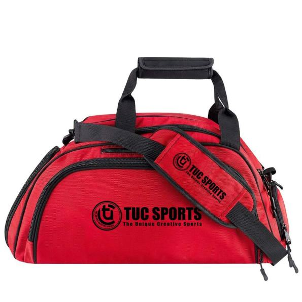 Tuc-Sports-Large-Duffel–Bag-&-Backpack-RED