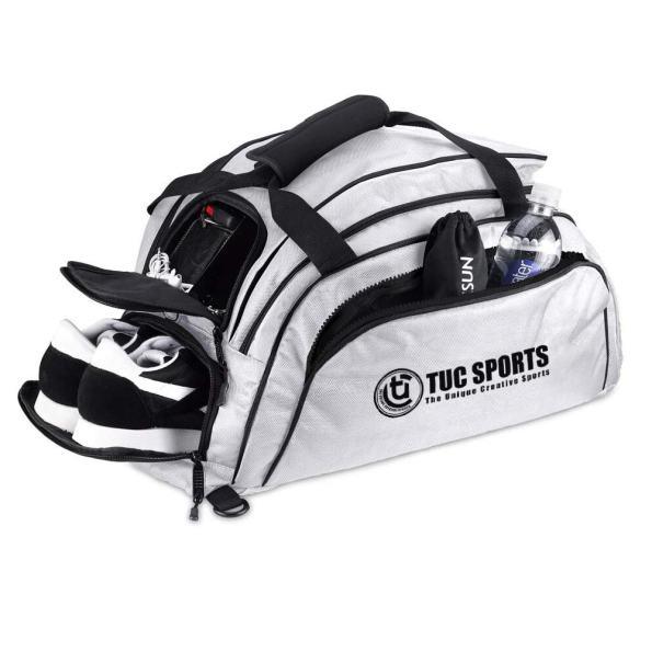 –Tuc-Sports-Large-Duffel–Bag-&-Backpack-White-(2)