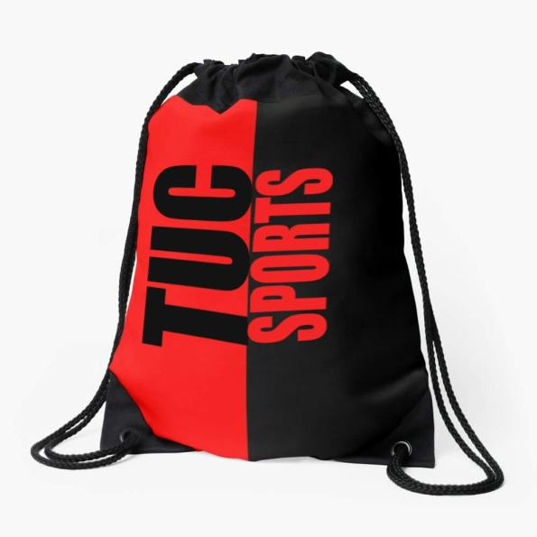 Tuc-Sports-drawstring_bag,
