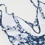 WOMEN'S SWIMSUITS Andr Sports WS004 (1)