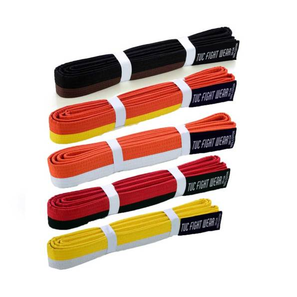 half-half-color-belt-tuc-fight-wear