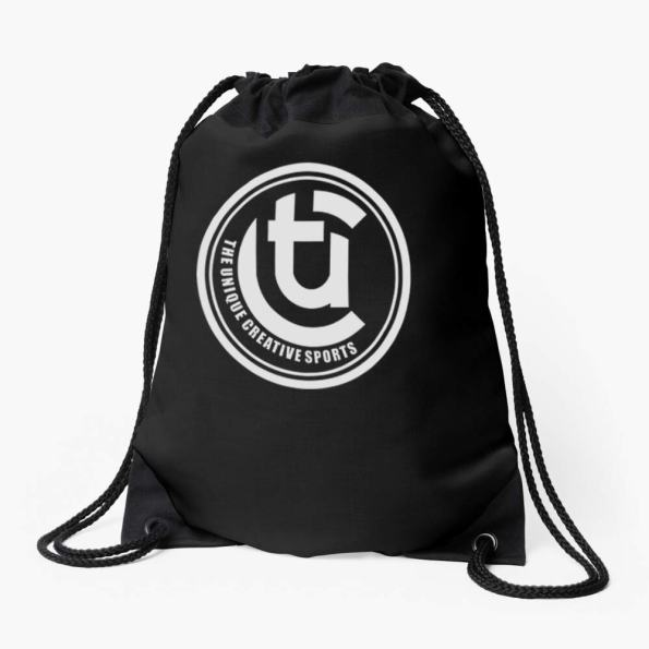tuc-drawstring_bag,