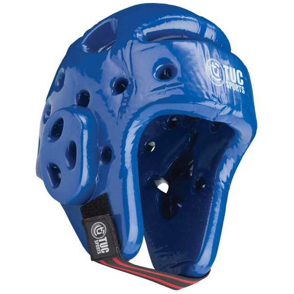 tuc-fight-wear–dipped-foam-head-guard-Blue-andr-sports