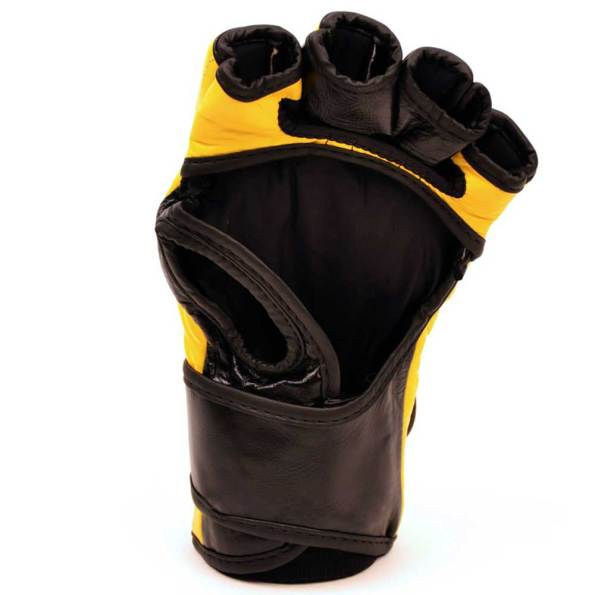 -tuc-sports-KRAV-MAGA-STRIKE-GLOVES-(1)