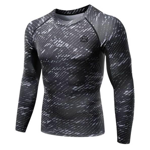 tuc-sports-Rash-Guards–Long-Sleeve–(6)