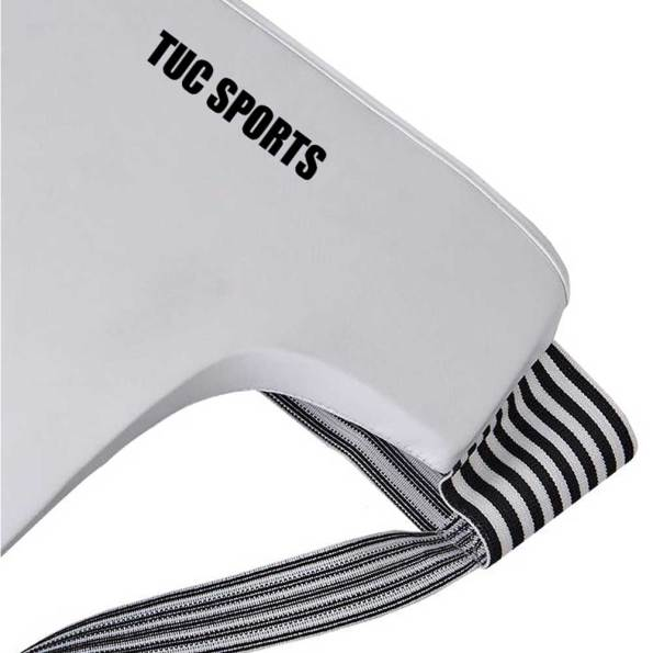 tuc-sports-deluxe-female-groin-guard-White-(2)