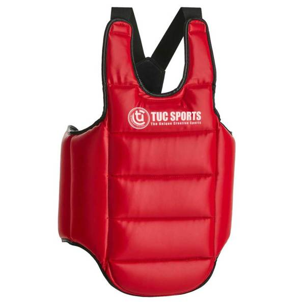 Tuc-Sports-Reversible-Body-Protector