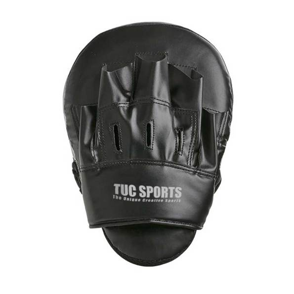 Tuc-Sports–focus-pads