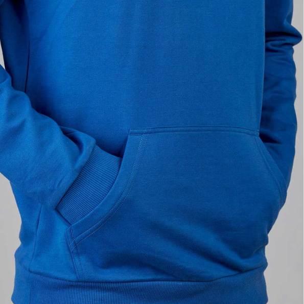 tuc-Sports-Karate-Club-Hooded-Top-Blue-(3)