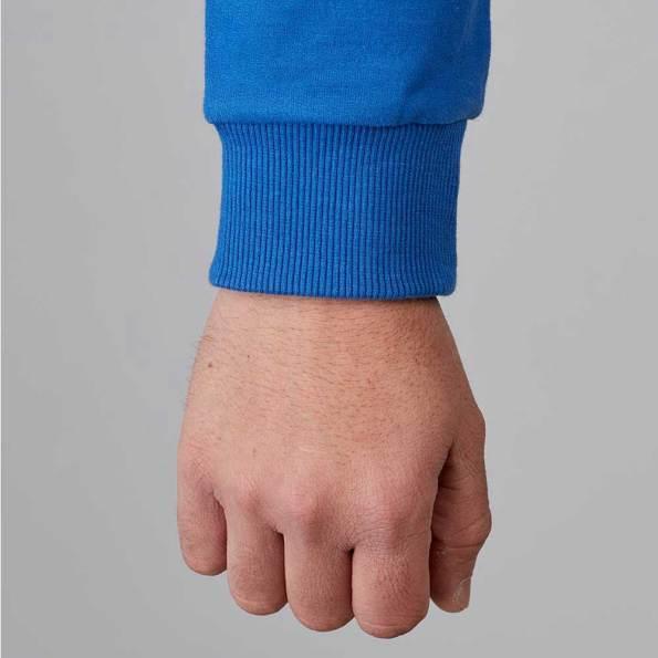 tuc-Sports-Karate-Club-Hooded-Top-Blue-(4)