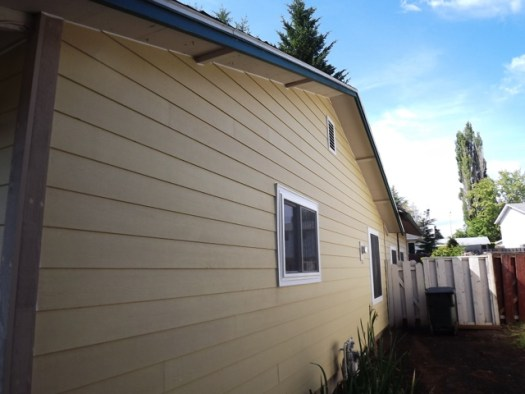 Andruszko Painting How Long Does Exterior House Paint Last In Oregon