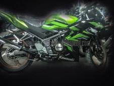 Striping-baru-Ninja-150RR-2015-HIJAU-1